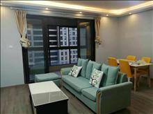 出售 高尔夫鑫城 89平 精装 155万可商 好楼层 满二年