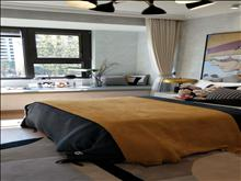 金科旭科熹阅 汽车站旁一手新房单价16000  的超高性价比