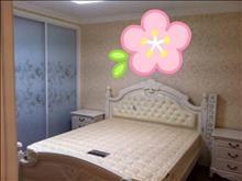曼氏银洲 157万 3室2厅2卫 简单装修 业主诚售, 高性价比!