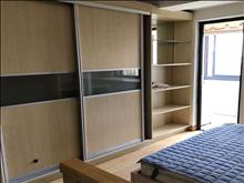 单价只要6千多,骏园43平精装1室公寓,只要28.8万,先到先得