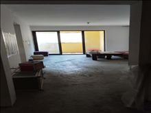 金仓华府 1600元/月 3室2厅1卫 简单装修 ,价格实惠,空房出租
