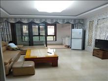 海域天境 小区环境优美 4000元/月 ,4室2厅2卫 豪华装修 ,业主诚心出租