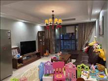 出售 金色江南 127平 精装 180万 好楼层 满二年