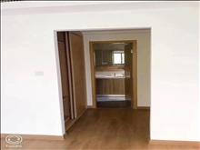 底价出售,高尔夫鑫城 96平 168万 3室2厅1卫 精装修  有钥匙