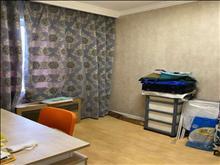 康乐新村 90万 2室1厅1卫 豪华装修 ,格局好价钱合理