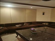 靓房低价抢租,向东岛花园 20000元/月 5室2厅5卫,5室2厅5卫 豪华装修 大花园