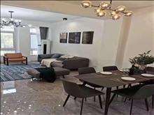 !景瑞荣御蓝湾 8000元/月 4室2厅2卫 豪华装修 ,享受生活的快感!!!