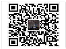 东海高尔夫独栋别墅 1350万 5室2厅3卫 毛坯 ,!