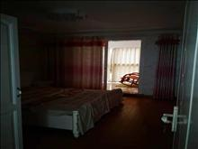 初次出租,景瑞荣御蓝湾 3200元/月 3室1厅1卫,3室1厅1卫 精装修