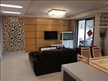 房主委托出售 景瑞荣御蓝湾137平3室2厅2卫精装修245万带双阳台