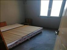 碧桂园招商·凤凰城 1000元/月 3室2厅2卫,3室2厅2卫 毛坯 有床热水器