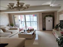 绿地城 95平+15平 180万低于市场价15万! 3室2厅1卫 精装修 ,