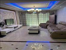 低价出租盛洋城市花园 1800元/月 2室2厅1卫,2室2厅1卫 精装修 ,随时带看