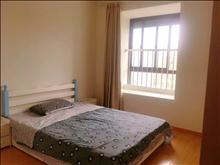 干净整洁,随时入住,韵湖豪庭 1800元/月 2室1厅1卫,2室1厅1卫 精装修
