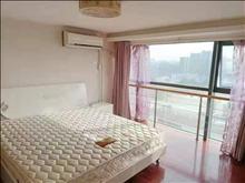 配套齐全,上城国际 1800元/月 2室2厅1卫,2室2厅1卫 精装修 诚租!