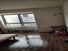 横沥佳苑1室1厅1卫,1室1厅1卫700元/月家私电器,拎包入住