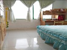 人民新村 102万 3室2厅1卫 精装修 满五 低于市场价15万 ,直接入住价!