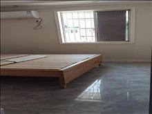 人民新村 2000元/月 2室2厅1卫,2室2厅1卫 精装修 ,超值家具家电齐全