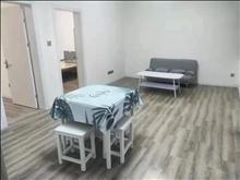 东仓锦苑 1600元/月 2室2厅1卫,2室2厅1卫 精装修 ,超值家具家电齐全