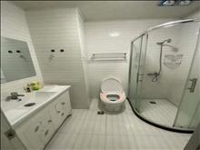 上海国际广场 1500元/月 1室1厅1卫,1室1厅1卫 精装修 ,价格实惠,空房出租
