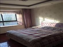 韵湖豪庭 800元/月 1室1厅1卫,1室1厅1卫 精装修 ,环境幽静,居住舒适!