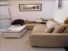 横沥佳苑 3000元/月 3室2厅2卫,3室2厅2卫 精装修 ,没有压力的居住地