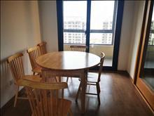 高尔夫鑫苑 3200元/月 3室2厅2卫, 精装修 ,依山傍水,风景优美