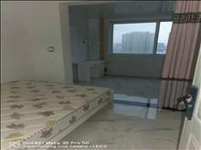生活方便,景瑞·望府 1100元/月 1室1厅1卫,1室1厅1卫 精装修