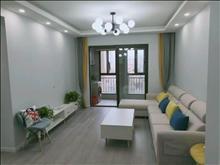 海域天境 2900元/月 4室2厅2卫,4室2厅2卫 精装修 ,依山傍水,风景优美