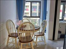 生活方便,横沥佳苑 2000元/月 2室2厅1卫,2室2厅1卫 精装修 ,部分家私电器