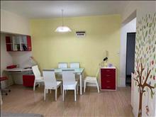大庆锦绣新城89平 2500元/月 2室2厅1卫,2室2厅1卫 精装修 ,上班族的