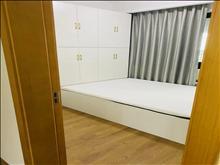 高尔夫鑫城 3200元/月包物业, 3室2厅2卫,精装修 ,超值,随时看房