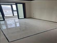 房主出售太仓院子138平  375万 4室2厅2卫 精装修 ,潜力超低价