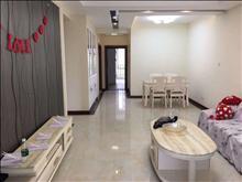 高成上海假日 1300元/月 2室2厅1卫,2室2厅1卫 精装修 ,正规好房型出租