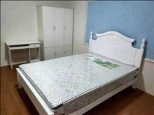 横沥佳苑 700元/月 1室1厅1卫,1室1厅1卫 精装修 全套高档家私电,设施完善
