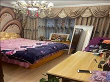 碧桂园天悦湾116平  205万 3室2厅2卫 精装修 业主诚售, 高性价比!