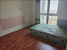 高成上海假日 1200元/月 2室2厅1卫,2室2厅1卫 简单装修 ,依山傍水,风景优美