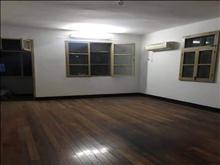 人民新村96平 105万 3室2厅1卫 简单装修 的地段,住家舒适!