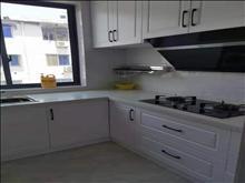 惠阳二村83平 2300元/月 2室2厅1卫,2室2厅1卫 精装修 ,价格实惠,空房出租