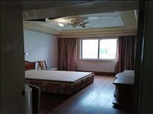 低价出租惠阳二村 1700元/月 2室2厅1卫,2室2厅1卫 简单装修 ,随时带看