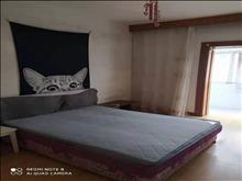 生活方便,南园新村 1700元/月 2室1厅1卫,2室1厅1卫 精装修 ,部分家私电器