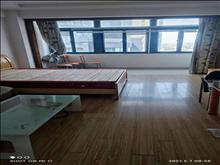 上海广场一室一厅,中上楼层精装修家电家具齐全,拎包入住