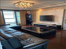 南洋丽都 3200元/月 3室2厅2卫,精装修 ,白领打工族快来看啊!