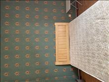 盛洋城市花园 900元/月 1室1厅1卫,1室1厅1卫 精装修 ,好房百闻不如一见!