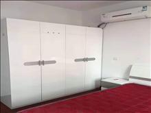 出租 绿地城72平米 2室 精装修 2300/月