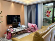 区,低于市场价,高尔夫鑫城 260万 4室2厅2卫 精装修