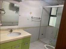 南洋丽都 2500元/月 2室2厅1卫,2室2厅1卫 精装修 便宜出租,适合附近上班族!