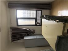 高尔夫鑫城 2800元/月 3室2厅2卫,3室2厅2卫 精装修 ,诚意出租