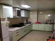 大庆锦绣新城97平 120万 2室2厅1卫 简单装修 ,难找的好房子