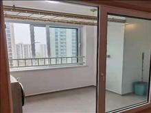 象屿公园华府 印溪佳园 2300元/月 3室2厅1卫,3室2厅1卫 精装修 有钥匙